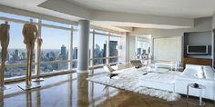 best-design-guides-5-best-butique-hotels-new-york-6-columbus-1