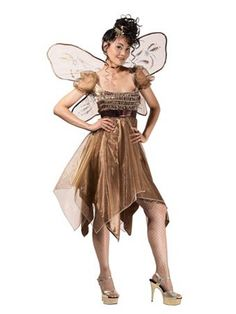 fairy costumes for women | ... Dance Costumes • Storybook Costumes ...