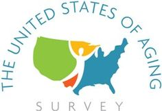 NCOA survey finds most older adults upbeat about aging.