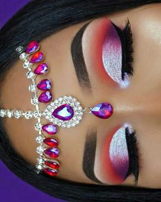 like what you see?✨ follow me for more: @skienotsky ✨ #goldeyemakeup