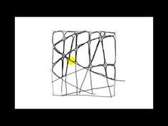 ▶ Zentangle Patterns | Tangle Patterns? - Nzeppel - YouTube