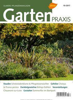 Amazing Das Gartenmagazin Mein sch ner Garten ist ein Ratgebermagazin in dem sich fachliche Informationen f r begeisterte G rtner mit farbenpr chtigen Fot u