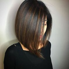 Brazilian Straight Hair Short Bob Cut Wigs Adjustable Pre Plucked top lace Closure Bob Cut Human Hair Wigs For Black Women Wholesale worldwide shipping factory cheap price on sale Hair Styles 2016, Medium Hair Styles, Short Hair Styles, Bob Hairstyles 2018, Layered Bob Hairstyles, Bob Haircut For Fine Hair, Haircut Bob, Bob Haircuts, Bob Cut Wigs