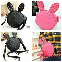 Women bag Price 950
