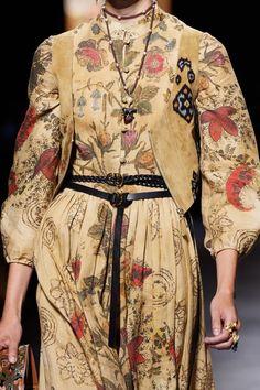 Fashion Mode, Moda Fashion, Vogue Fashion, Runway Fashion, Fashion Show, Fashion Looks, Fashion Outfits, Womens Fashion, Fashion Design
