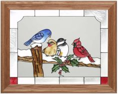 Google Image Result for http://www.twokittensgifts.com/images/products/detail/birdsnowyfenceB106.jpg