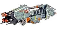 Image result for corellian patrol ship