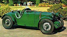 1934 mg tf