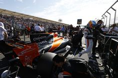 メルセデス、マクラーレンへのF1エンジン供給の噂に口を割らず  [F1 / Formula 1]