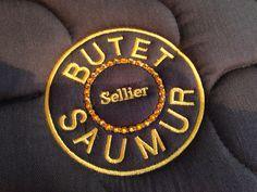 #butetitalia #butetsellier #butetsaumur #sottosella #butet #swarowsky