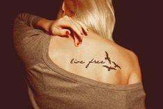 Divorce-Tattoo-Free More