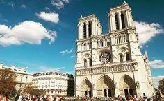 """Notre dame de Paris ❤ #selfie #travelgram #explore #style #lyon #sky #art #travel #french #picoftheday #amazing #tbt #love #london #snow #nice #photography #beautiful #paris #winter #nature #instagood #fashion #europe #sun #germany #photooftheday #landscape #architecture #summer"" by @__de_ku__. #fslc #followshoutoutlikecomment #TagsForLikesFSLC #TagsForLikesApp #follow #shoutout #followme #comment #TagsForLikes #f4f #s4s #l4l #c4c #followback #shoutoutback #likeback #commentback #love…"