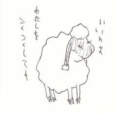 10/08  from my blog はだかんぼねずみ Hadanbo Nezumi ( http://inunoheso.biograffitti.parasite.jp )
