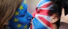 Britânicos já não querem ser europeus. E agora? http://angorussia.com/noticias/mundo/britanicos-ja-nao-querem-europeus-agora/