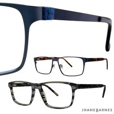 74e3704eb7a 61 Best Eyewear images