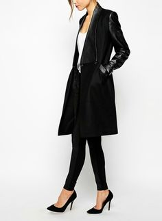 Specifics:  Gender:Women  Outerwear Type:Trench  Decoration:Pockets,Spliced  Clothing Length:Long  Pattern Type:Solid  Type:Slim  Closure Type:Single Button  Style:Fashion  Fabric Type:Flannel  Material:Cotton  Collar:Turn-down Collar  Sleeve Length:Full  Color Style:  Natural Color  Thickness:   Standard | Shop this product here: http://spreesy.com/LaRouxLouna/388 | Shop all of our products at http://spreesy.com/LaRouxLouna    | Pinterest selling powered by Spreesy.com