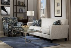 1000 Images About Blog The Upper Room Home On Pinterest Home Furnishings Ottawa And Home