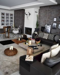 how to have an organized house and make the most of the space page rh pinterest com