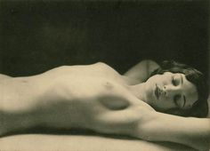 photograph by Germaine Krull