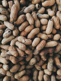 Peanuts | weets | VSCO Grid