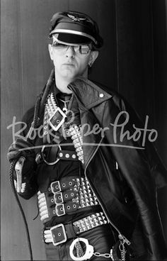 Neil Zlozower - Rock Paper Photo Store Rob Halford, Music Photographer, Photo Store, Judas Priest, Music Icon, Perfect Image, Death Metal, Rock Music, Rock And Roll
