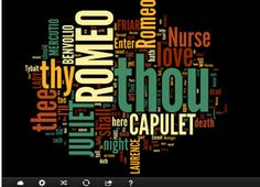 Here Are Some of The Best Word Cloud Generators for Teachers ~ Educational Technology and Mobile Learning