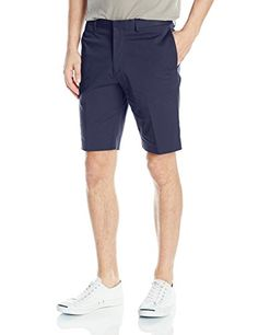 Theory Men's Beck Lenix Short