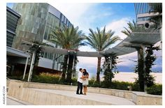 my soulmate NEEDS to be from USF so my engagement pictures can be on campus/under my favorite trellis