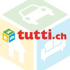 Annonces rencontres gratuites suisse