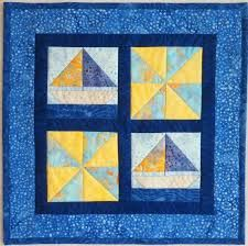 Image result for little quilts of love images
