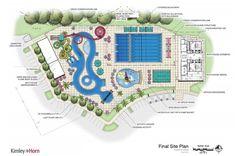 Proposed Atlanta Braves Spring Training Complex