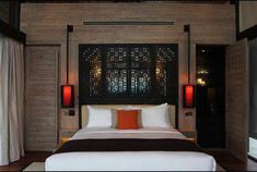 asian inspired bedrooms design ideas pictures asian decor w sum rh pinterest es