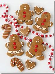 Christmas Sweets, Christmas Cooking, Noel Christmas, Christmas Goodies, Christmas Crafts, Christmas Recipes, Christmas Ideas, Italian Christmas, Halloween Christmas