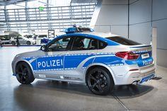 #TUNE iT! SAFE! – Mitten in der Welt von #BMW