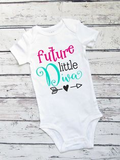BABY GROW Pretty Eyes Chunky  Unisex baby clothing slogan vest bodysuit Handmade