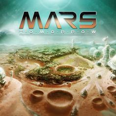 "Gefällt 8 Mal, 1 Kommentare - Mars Tomorrow (@mars_tomorrow) auf Instagram: ""Happy #wallpaperwednesday (#iOS & #Android) MARS-TOMORROW.COM  #gamedev #freetoplay #browsergame…"""