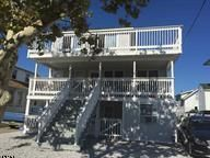 213 N. Dorset Ave. Ventnor Heights, NJ Investor Alert!  This duplex in Ventnor Heights is only a few blocks from the beach.  Close to shopping and restaurants.  Keep one unit as a summer getaway for yourself and rent the other unit out to cover your expenses!  For more information call 609-822-3700.