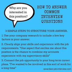 Job Interview Preparation, Job Interview Tips, Job Interviews, Quotes,  Success, Qoutes, Dating, Quotations, True Words