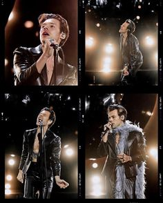 Beautiful Boys, Pretty Boys, Beautiful People, Harry Styles Pictures, One Direction Pictures, Imprimibles One Direction, Larry, Estilo Taylor Swift, Harry 1d