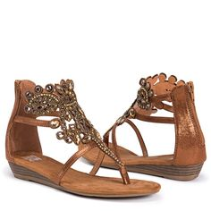 810cde3e6d44 21 Outstanding Gladiator Sandals With Fringe For Women Gladiator ...