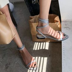Discover recipes, home ideas, style inspiration and other ideas to try. Vans Shoes Women, Block Heels, Platform, Wedges, Pumps, Style Inspiration, Fashion, Choux Pastry, Moda