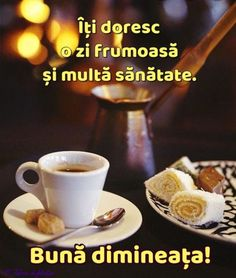 Good Morning Coffee Images, Good Morning Love Gif, Latest Good Morning Images, Good Morning Roses, Good Morning Saturday, Good Morning My Friend, Good Morning Sunshine, Good Morning Messages, Happy Monday Pictures