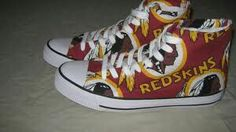1000+ images about Redskins nation on Pinterest ...