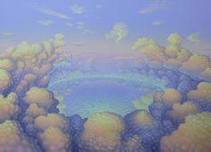 "Wholeness and healing""-Tuco Amalfi"