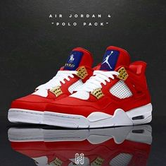 Behind The Scenes By shoutmysneakers Jordan Shoes Girls, Air Jordan Shoes, Jordan Outfits, Kicks Shoes, Shoes Sneakers, Polo Shoes, Nike Air Shoes, Baskets, Hype Shoes
