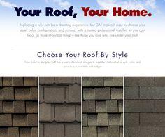 Best 23 Best Our Asphalt Roofing Options Images Asphalt Roof 400 x 300
