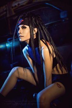 fullmetal-alchemist-cosplay-Envy02-333x500.jpg (333×500)