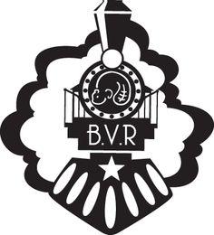 The Barley Vine Rail Co – Orangeville, On Road Trip Destinations, Diners, Ontario, Restaurants, Eat, Travel, Food, Viajes, Essen