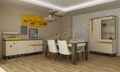 Tarz Mobilya Yemek Odası Takımı Modelleri  #yemekodası #yemekodaları #yemekodasımodelleri #modernyemekodası  #avangardeyemekodası #klasikyemekodası  #yemekodaları  Tel : +90 216 443 0 445 Whatsapp : +90 532 722 47 57