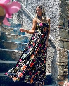 Dresses, Fashion, Gowns, Moda, Fashion Styles, Dress, Vestidos, Fashion Illustrations, Gown